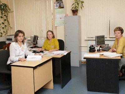 Арбитражный Суд Западно-Сибирского Округа (АС ЗСО) — фото 7