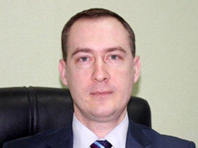 Булгаков Дмитрий Александрович