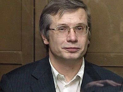 На бизнесмена Бойко, увольняющего за аборты, пожаловались в прокуратуру