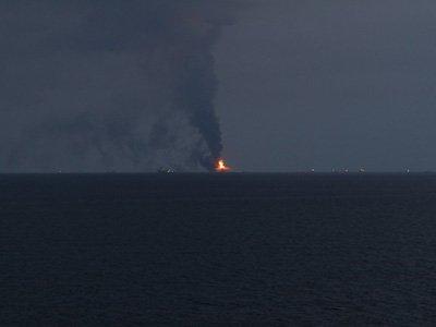 Россия договорилась со странами ОПЕК о заморозке уровня нефтедобычи