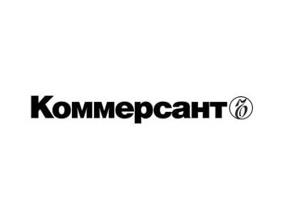 """Деловой завтрак: """"Правовое регулирование телеком-отрасли 2015. Итоги. Прогнозы. Мнения"""""""