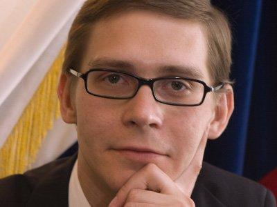 ВККС объявила вакантной должность заместителя Дмитрия Плешкова