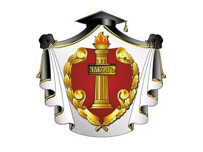 ФПА отмечает 150-летие совета присяжных поверенных