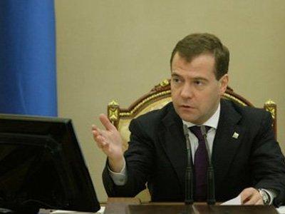 Восполнить этот пробел решил Дмитрий Медведев, направив в Госдуму законопроект, предусматривающий необходимые поправки к Уголовно-процессуальному кодексу