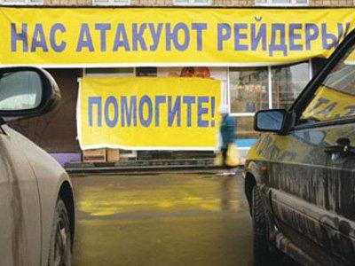 Прокуратура увидела нарушение УПК в оправдании финдиректора юрфирмы, для которого она просила 7 лет