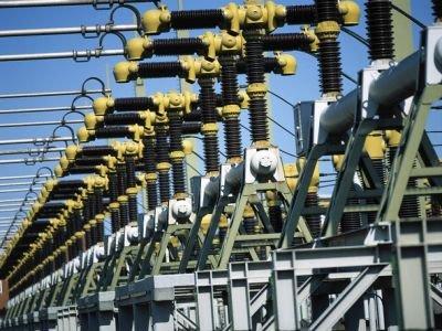 Подмосковный суд впервые оштрафовал гражданина за кражу электроэнергии