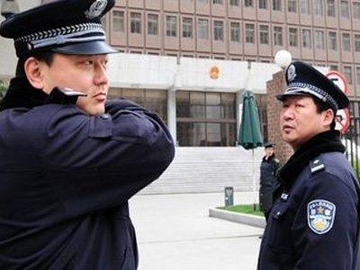 В Китае арестованы журналисты, которые шантажировали бизнес негативными статьями