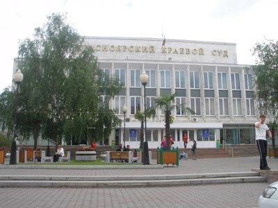 Покупатель квартиры в Подмосковье отсудил у стройфирмы 608 000 руб. за урезанные полметра