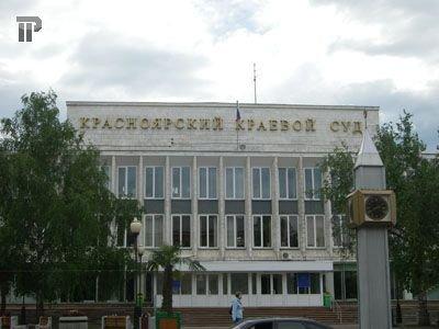 Краевой суд подтвердил правильность отмены административных барьеров в строительной сфере