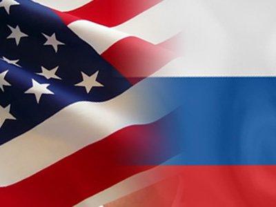 США упрекнули Россию в недостаточно эффективной борьбе с торговлей людьми