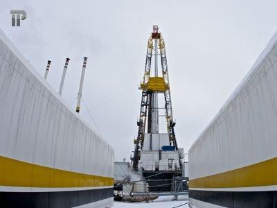 Роснефть согласилась опродаже 11% «Ванкорнефти»