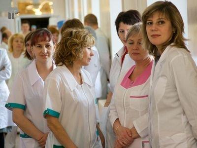 Апелляция вдвое увеличила компенсацию пациентке, лишившейся почки из-за невнимательных врачей