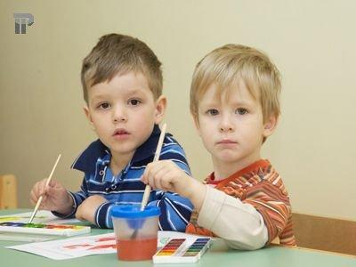 Суды обязали частный детсад вернуть неиспользованную родительскую плату