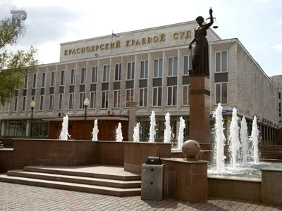 Кассация поправила суды по практике поворота исполнения судебных приказов