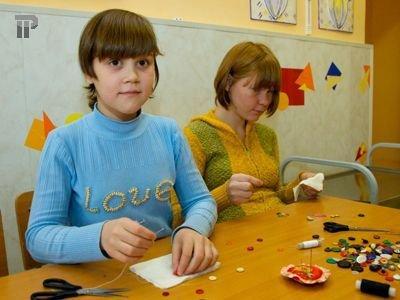 С 1 ноября вступает в силу соглашение между Россией и США, регламентирующее усыновление российских детей