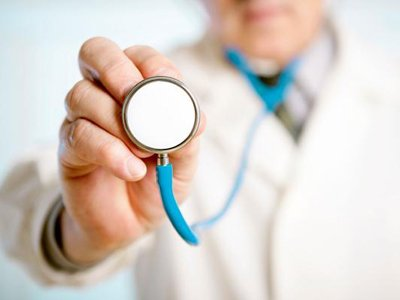 На учете не состоит: Верховный суд научил врачей выдавать справки