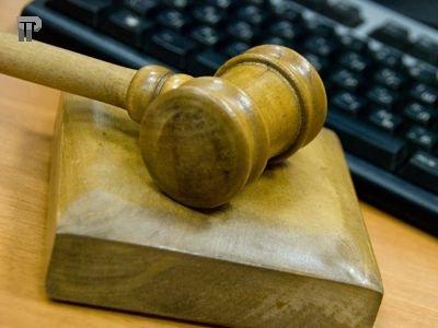 Суд оштрафовал мужчину на 30 000 руб. за публикацию в интернете пикантного фото бывшей супруги