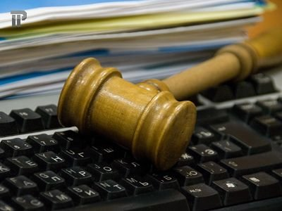 Депутаты проголосовали за трансляцию судебных заседаний в Интернете