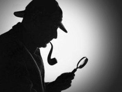 Судебный детектив, или загадка пропавших активов: кто отвечает за имущество банкрота