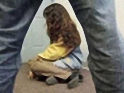 Судят студента-юриста, развращавшего малолетних девочек