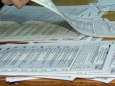"""Думе снова предлагают вернуть возможность голосовать """"против всех"""", на этот раз более весомо"""