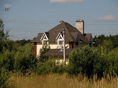 Дом купили, но не оплатили: что делать, рассказал Верховный суд