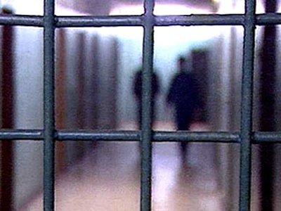 Осужден заключенный, сбежавший из СИЗО, воспользовавшись сходством с сокамерником