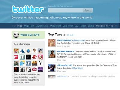 Суд Кувейта подтвердил приговор пользователю Twitter, который получил 10 лет за оскорбление пророка Мухаммеда