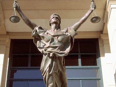 На Украине предлагают создать арбитраж с иностранными судьями