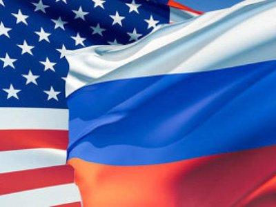 Новые антироссийские санкции США затрагивают инвестиции в добычу нефти и газа