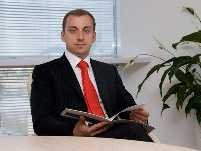 Основатель АБ КИАП Андрей Корельский стал ассоциированным членом Королевского института арбитров Великобритании
