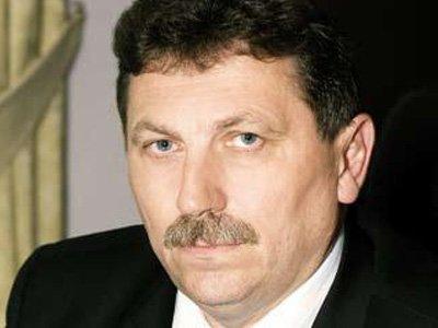 Белоруссия экстрадирует в РФ экс-главу подмосковного УСД, обвиняемого в афере на 500 млн руб.