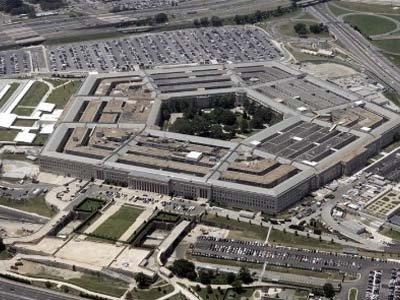 Счетная палата США сочла незаконным обмен американского солдата на пятерых талибов