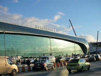 Следствие освободило последнюю фигурантку дела о теракте в Домодедове