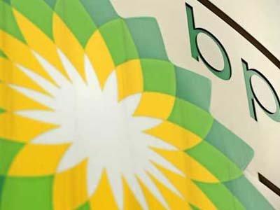 BP выплатит дополнительные $2 млрд за урегулирование 60 000 исков о последствиях разлива нефти