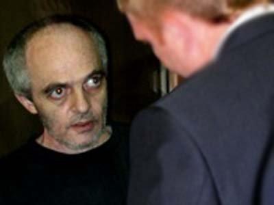 Обвинение требует для детоубийцы Меркинда срок 21 год