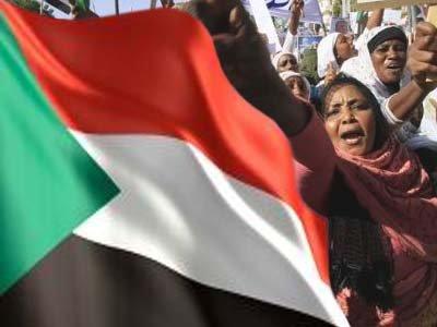 Жительницу Судана приговорили к порке и штрафу за ношение джинсов