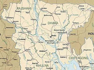 Бывшему министру сельского хозяйства Бангладеш предъявлены обвинения в военных преступлениях