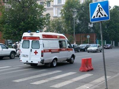 """Дочь насмерть сбитой на """"зебре"""" женщины отсудила у водителя и страховщика """"МСК"""" 650000 руб."""
