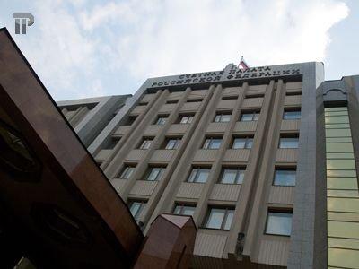 По делу на $1 млн осужден инспектор Счетной палаты РФ, которого 4 года разыскивал Интерпол