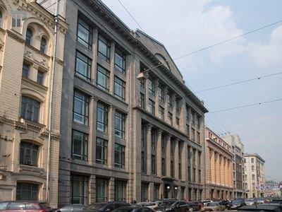 Руководитель министра финансов опроверг сообщения опланах поднять налоги в Российской Федерации