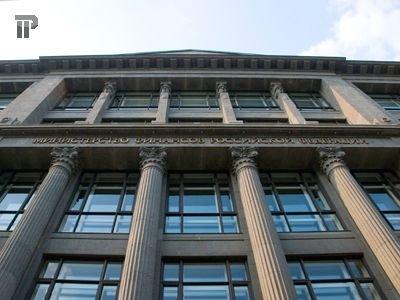 Минфин раскритиковал идею госстрахования банковских счетов бизнеса на сумму до 5 млн руб.