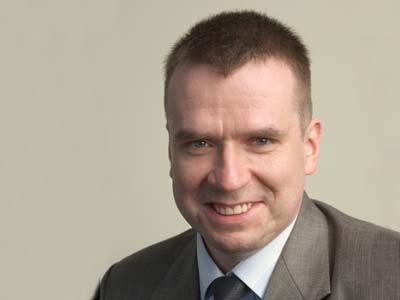 Десять важнейших новелл российского законодательства в сфере ИТ