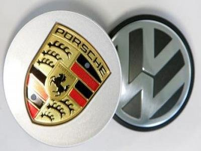 Желая поглотить Volkswagen, Porsche сам стал жертвой