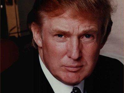 Члены гольф-клуба требуют от Дональда Трампа $6 млн