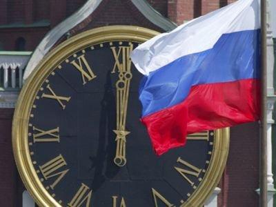 Совет Федерации увеличил число поводов для исполнения российского гимна