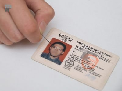 МВД с 1 сентября усложнит правила сдачи экзаменов на водительские права