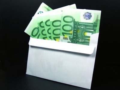 Vimpelcom через суд потребовал €128,5 млн от экс-акционера Нагиба Савириса