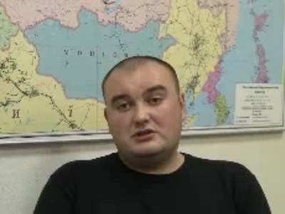 Полицейский, обращавшийся к Медведеву, получил больше 2 лет колонии за давление на свидетеля