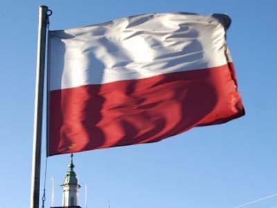 Польские депутаты перенесли День Победы на 8 мая
